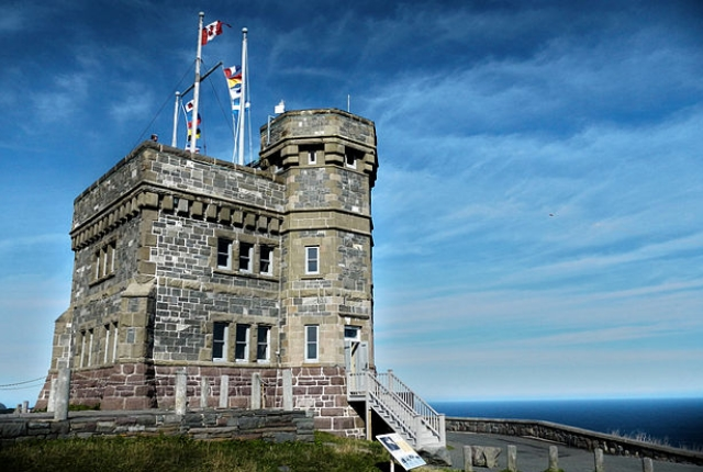 visit-cabot-tower