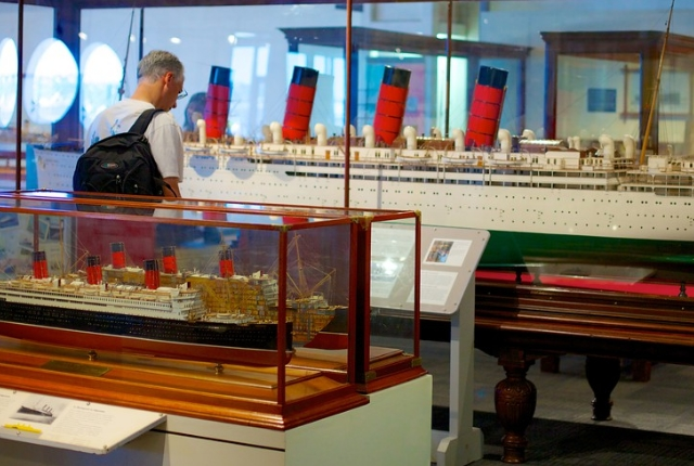 visit-maritime-museum-of-the-atlantic