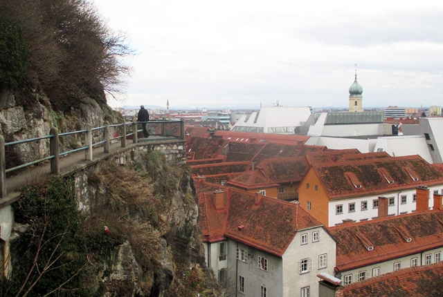 walk-discovering-the-graz