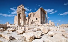 world-heritage-sites-of-unesco