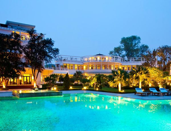10-incredible-luxury-hotels-in-vietnam