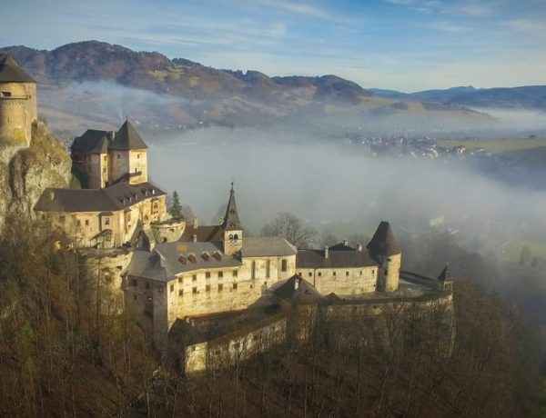 11-wonderful-destinations-in-slovakia-for-you-to-explore