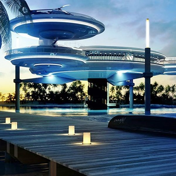 5-impressive-underwater-hotels-in-the-world