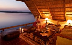 7-classic-luxury-hotels-in-zambia