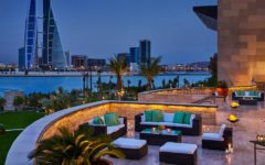 8-fabulous-luxury-hotels-in-bahrain