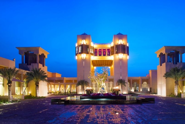 al-areen-palace-and-spa