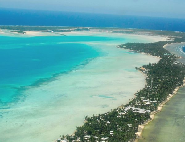 attractions-in-kiribati