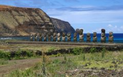 attractions-of-easter-island-chile