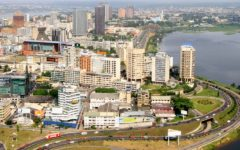 attractions-of-ivory-coast