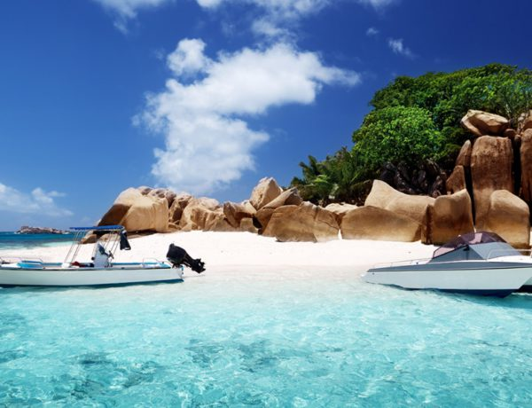 beautiful-beaches-in-seychelles
