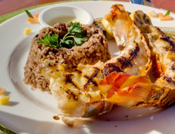 food-and-drinks-of-belize