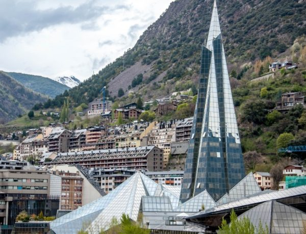 foods-and-drinks-in-andorra