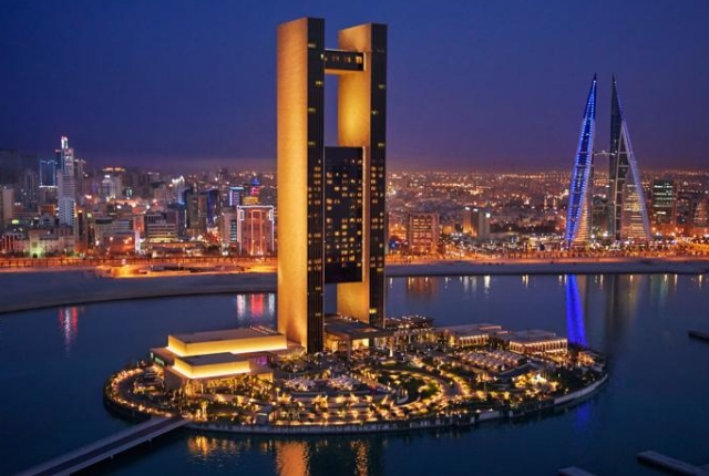four-seasons-hotel-bahrain-bay
