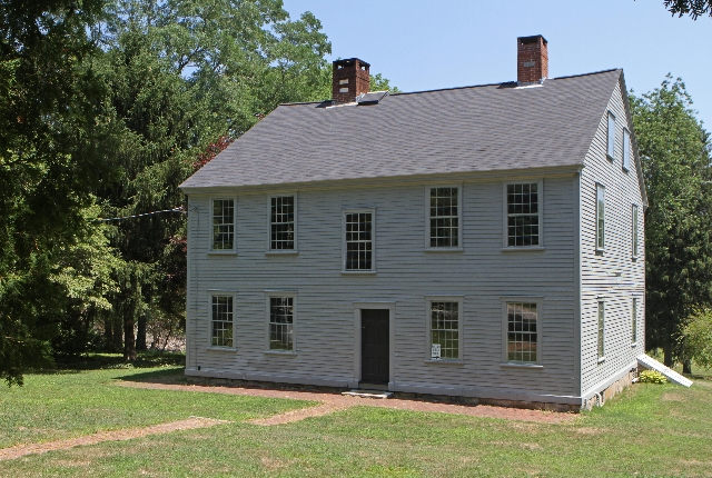 general-nathaniel-greenes-house