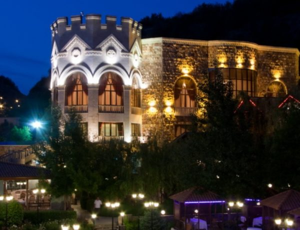 hotels-and-restaurants-in-armenia