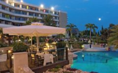 hotels-and-restaurants-in-cyprus