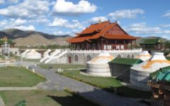 hotels-and-restaurants-in-mongolia