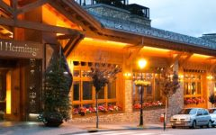 hotels-in-andorra