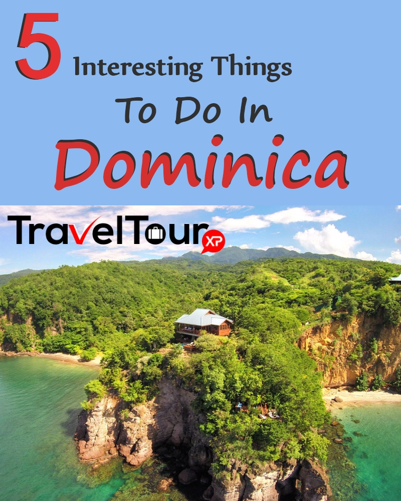 interesting-things-to-do-in-dominica