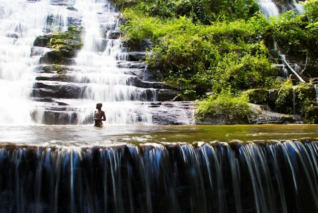 Top 5 Attractions Of Ivory Coast Traveltourxp Com