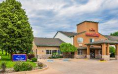 7 Best Luxury Hotels In Iowa