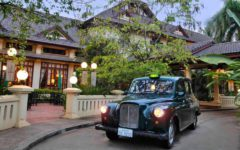 luxury-hotels-in-laos