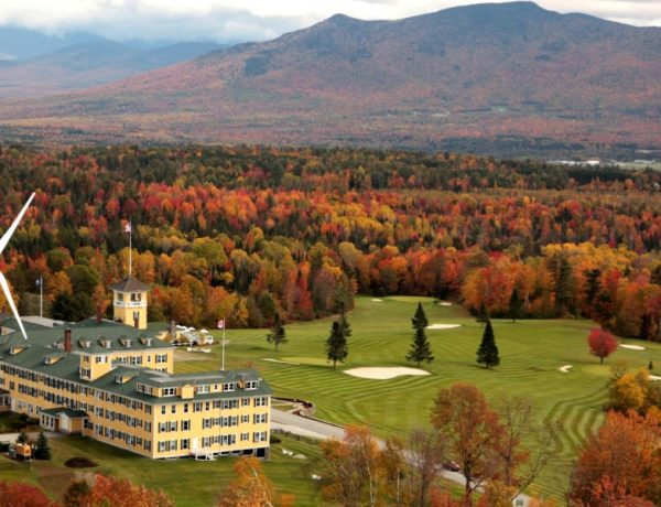 luxury-hotels-in-new-hampshire
