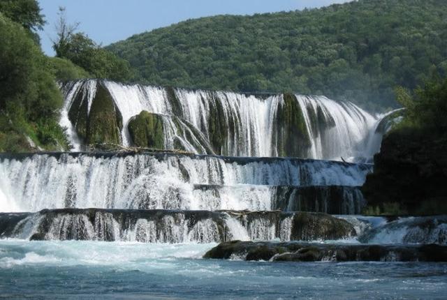 10 best places to visit in equatorial guinea traveltourxp monte alen national park sciox Choice Image