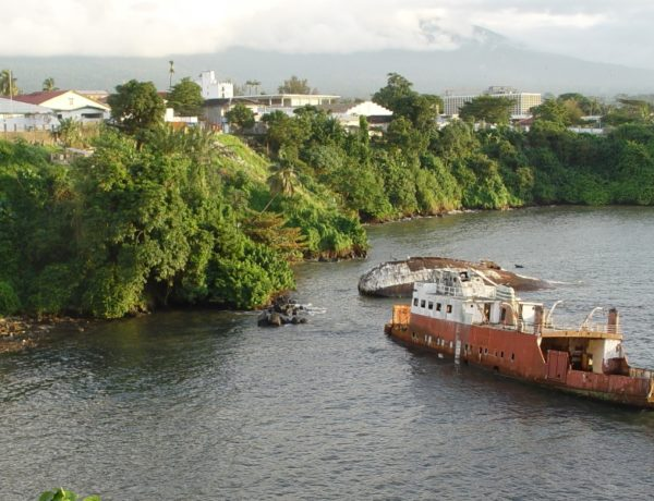 places-to-visit-in-equatorial-guinea