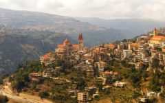 places-to-visit-in-lebanon