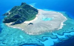 places-to-visit-in-marshall-islands