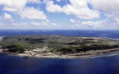 places-to-visit-in-nauru-australia