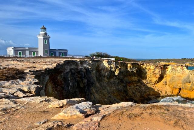 Plan Trip To Cabo Rajo