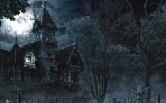 spooky-places-in-america