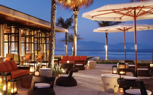 The Opulent, Hyatt Regency Danang Resort And Spa