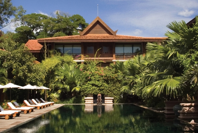 the-spectacular-belmond-la-residence-d-angkor