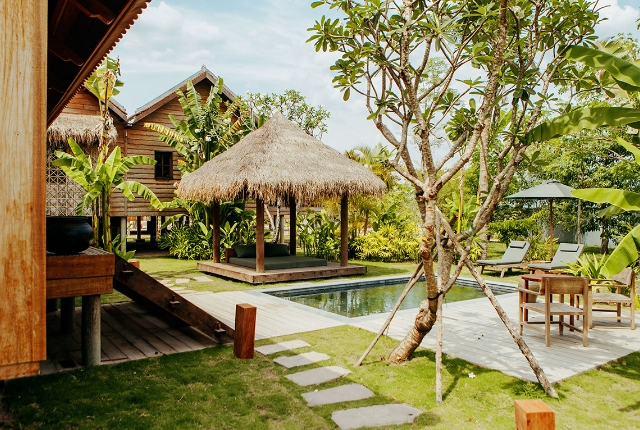 the-tranquil-phum-baitang-resort