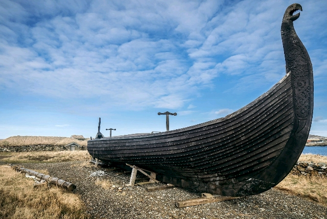 the-viking-heritage-of-unst