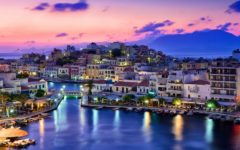 things-to-do-in-crete