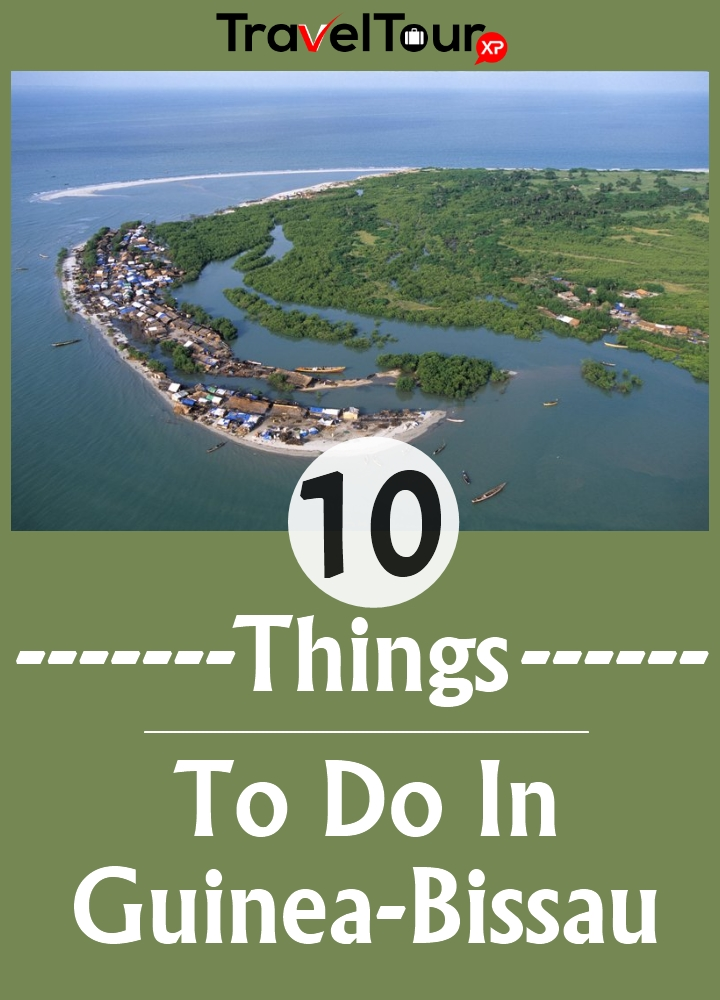 things-to-do-in-guinea-bissau