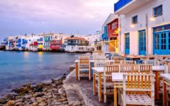things-to-do-in-mykonos