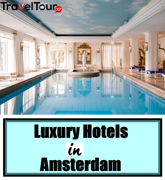 top-7-luxury-hotels-in-amsterdam-1