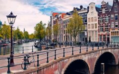 top-7-luxury-hotels-in-amsterdam