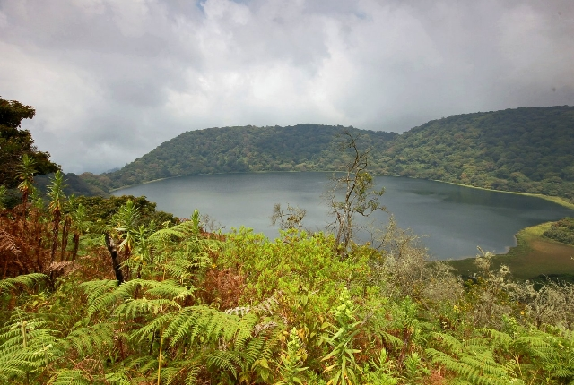 10 best places to visit in equatorial guinea traveltourxp visit moka valley sciox Choice Image