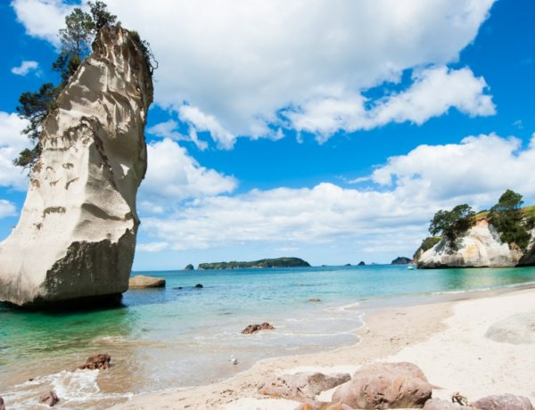 beaches-in-new-zealand