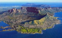 breath-taking-views-in-cape-town