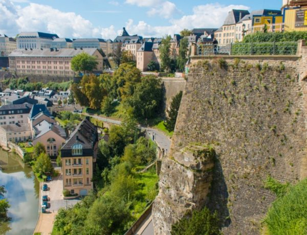 historic-attractions-of-luxembourg