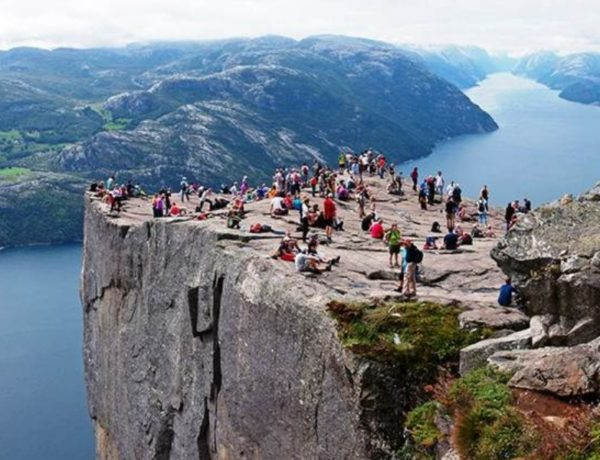 historic-attractions-of-norway