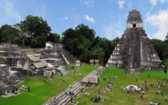historic-sites-of-mexico