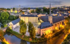 luxury-hotels-in-luxembourg